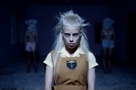 Die Antwoord Label Drake a Massive Homophobic F-word