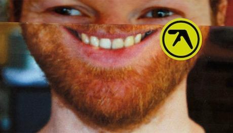 Aphex Twin Reveals 'Syro' Album via Deep Web