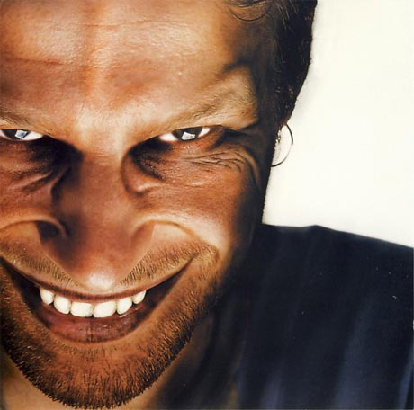Aphex Twin's '...I Care Because You Do' and 'Richard D. James Album' Get Vinyl Reissues