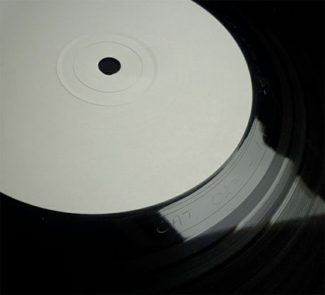 Aphex Twin's Caustic Window Test Pressing Sells for Over $46,000