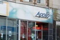 Thunder Bay Venue the Apollo Facing Eviction, Launches Fundraiser
