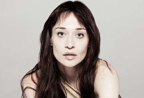 Texas Sheriff's Department to Fiona Apple: 'Shut Up and Sing'