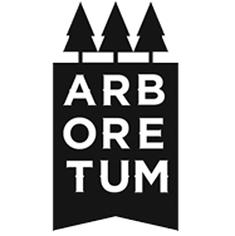 Ottawa's Arboretum Festival Gets Ohbijou, Sandro Perri, Snailhouse, Launches $15,000 Fundraising Campaign