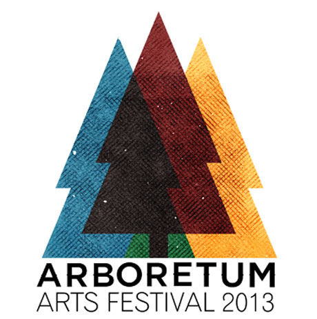 Ottawa's Arboretum Arts Festival Gets Owen Pallett, Sarah Neufeld, Holy Fuck for Second Instalment