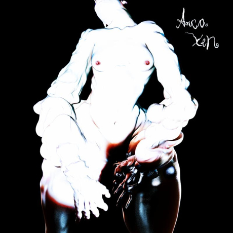 Arca Signs to Mute for Debut LP 'Xen,' Unveils New Single