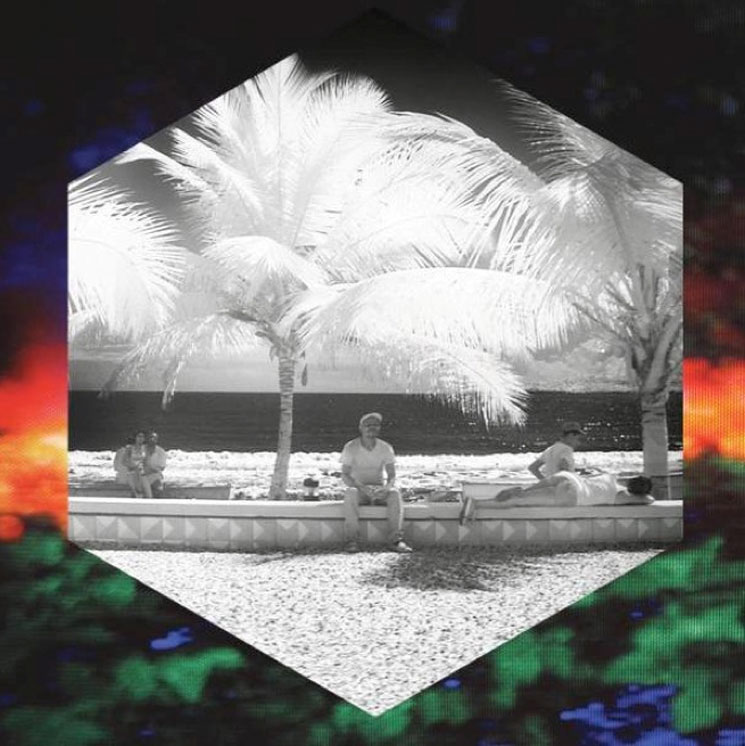 Arcade Fire to Release 'Reflektor' Outtakes 7-Inch