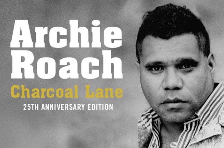 Courtney Barnett & Paul Kelly 'Charcoal Lane' (Archie Roach cover)