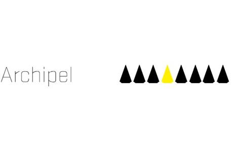 Archipel Musique Launches New Conceptual Sub-Label