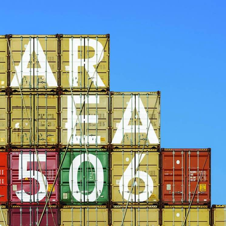 Saint John's Area 506 Festival Unveils 2017 Lineup with Tegan and Sara, Stars, Strumbellas