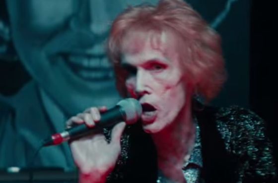 Ariel Pink 'Dayzed Inn Daydreams' (video)