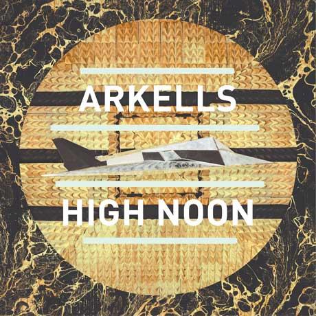 Arkells High Noon