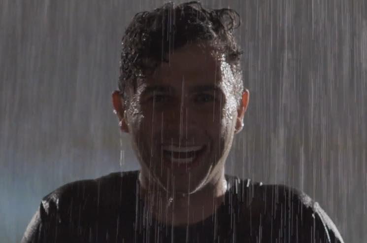 "Arkells ""A Little Rain"" (video)"