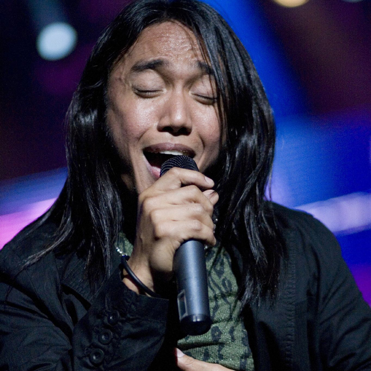 'Crazy Rich Asians' Director Making Biopic About Journey's Arnel Pineda