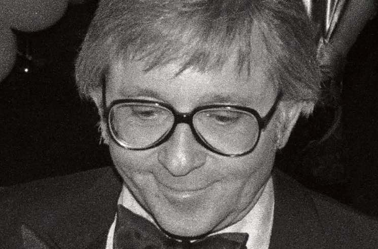 ​'Laugh-In' Star Arte Johnson Dead at 90
