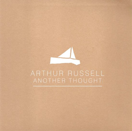 Arthur Russell's 'Another Thought' Gets First-Ever Vinyl Release