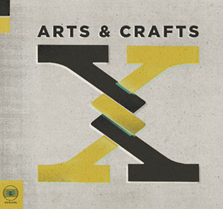 Arts & Crafts Gets Broken Social Scene, Feist, Dan Mangan for New Collaborations Comp