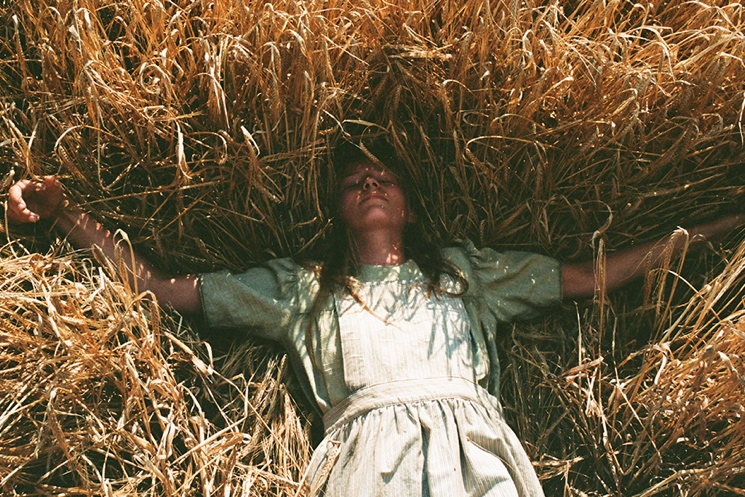 TIFF Review: 'As in Heaven' Is a Gripping Meditation on the Fragility of Life Directed by Tea Lindeburg