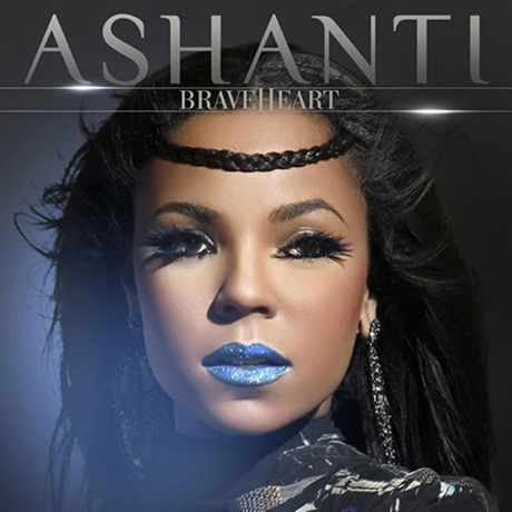 Ashanti 'I Got It' (ft. Future)