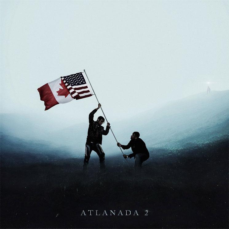 CMDWN Atlanada 2