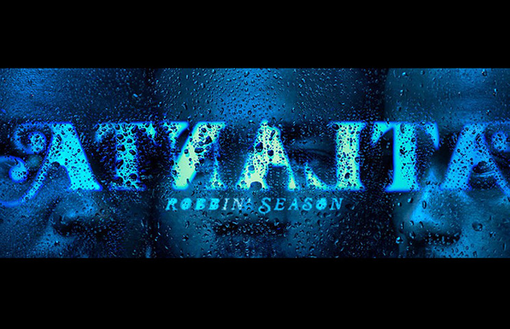 Here's Your First Trailer for 'Atlanta' Season 2