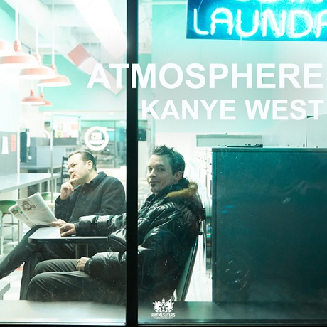 Atmosphere Explain the Origins of 'Kanye West'