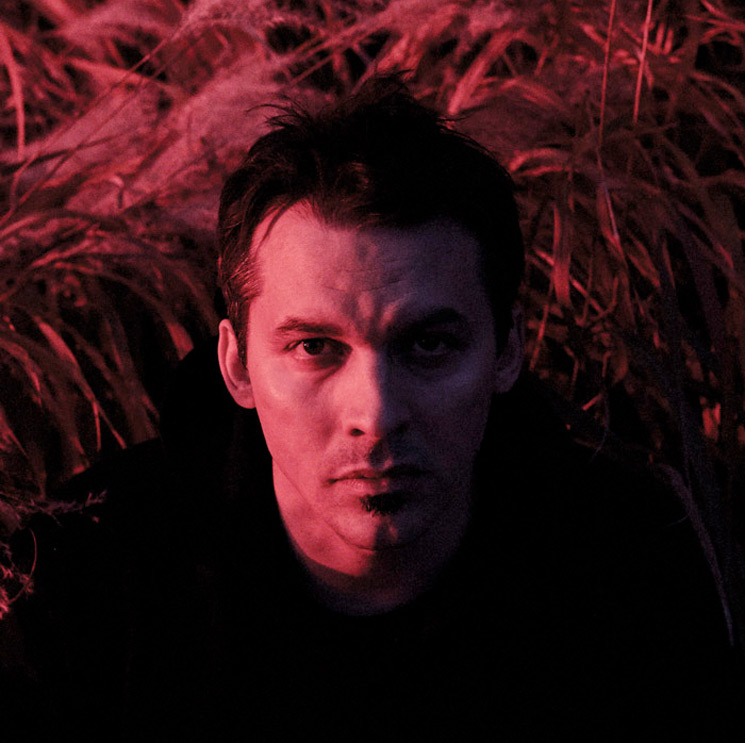Atmosphere Return with New Album 'Mi Vida Local'