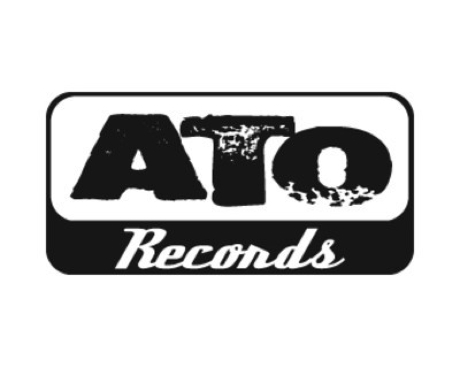 Various ATO Records spring sampler