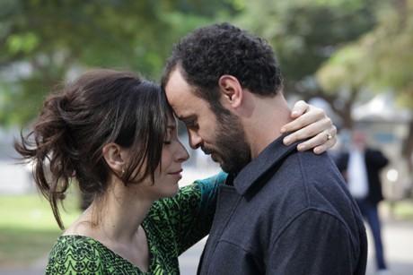 The Attack Ziad Doueiri