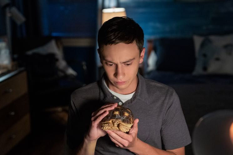 Netflix's 'Atypical' Renewed for Fourth and Final Season