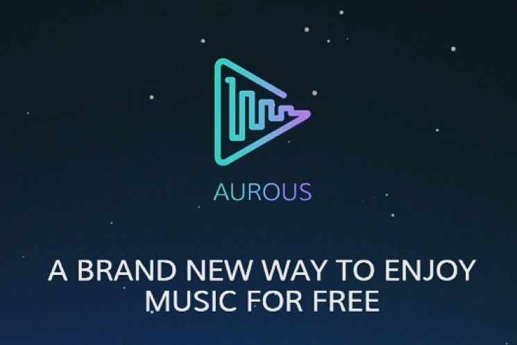 New Music App Aurous Sued by Major Labels