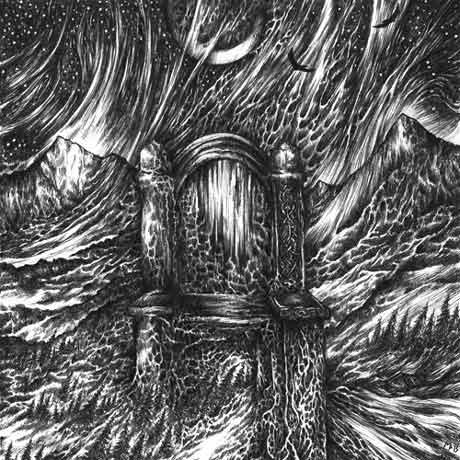 Aurvandil Thrones