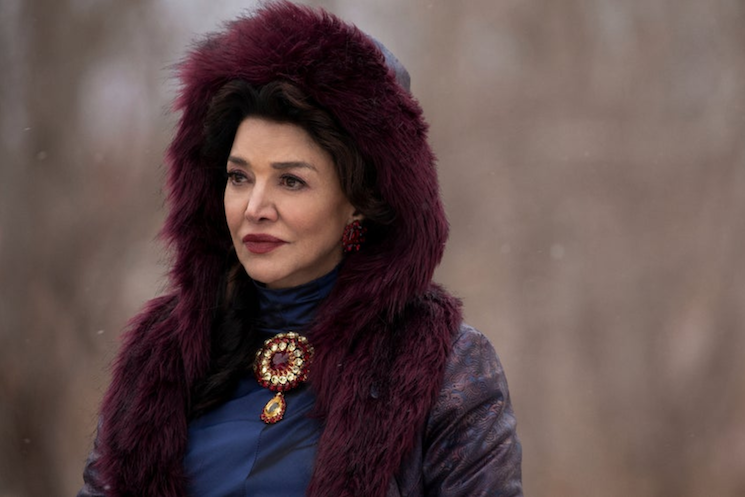 Watch the Trailer for the Final Season of 'The Expanse'