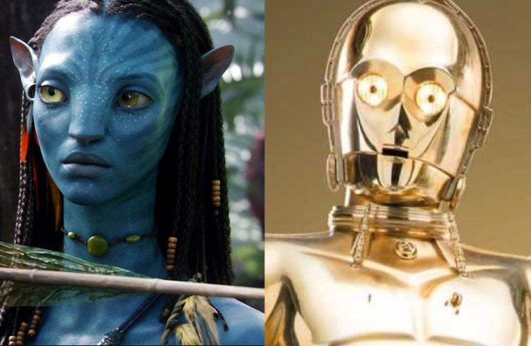 Disney Delays 'Avatar' Sequels and Reveals New 'Star Wars' Trilogy