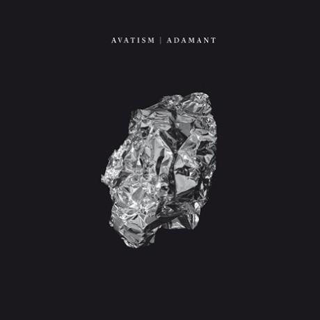 Avatism Adamant