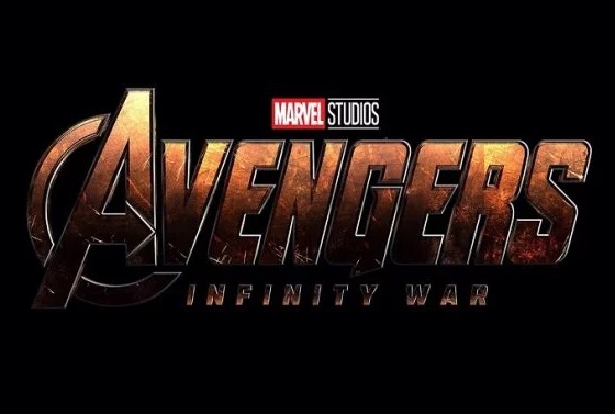 Iron Man, Captain America, Hulk, Thor, Black Widow and Hawkeye Reteam in 'Avengers: Infinity War' Trailer