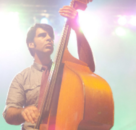 Avett Brothers Bassist Leaves Band to Care for Ailing Daughter