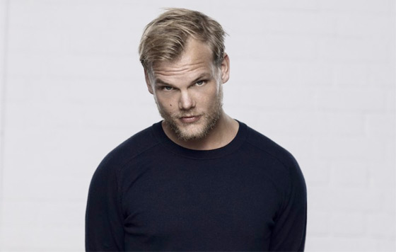 "Avicii's Family Releases New Statement: ""He Could Not Go on Any Longer"""