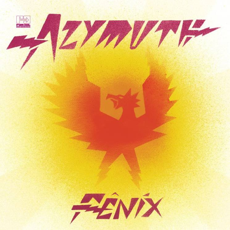Azymuth Fenix