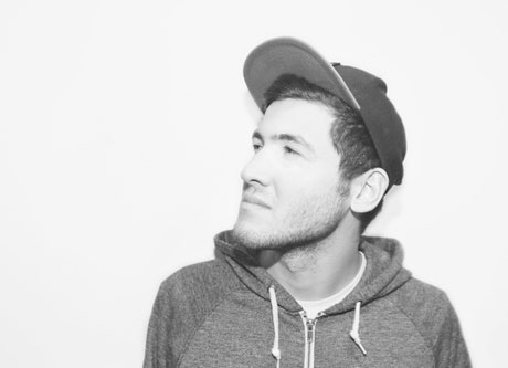 "Artists Seek Compensation over Uncleared Samples in Baauer's ""Harlem Shake"""