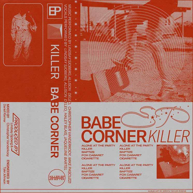 Babe Corner Killer