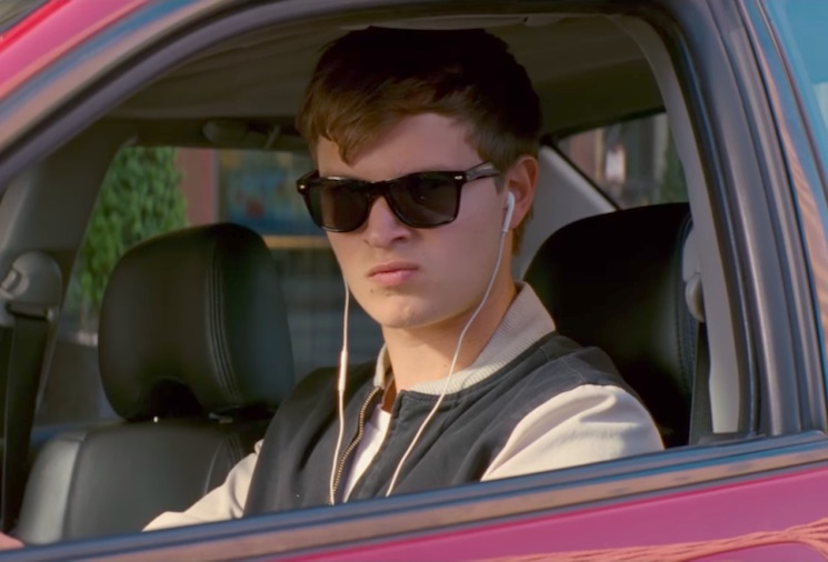 Ansel Elgort Says 'Baby Driver' Sequel Is Happening