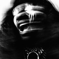 Backxwash Treats New Album to Vinyl Release