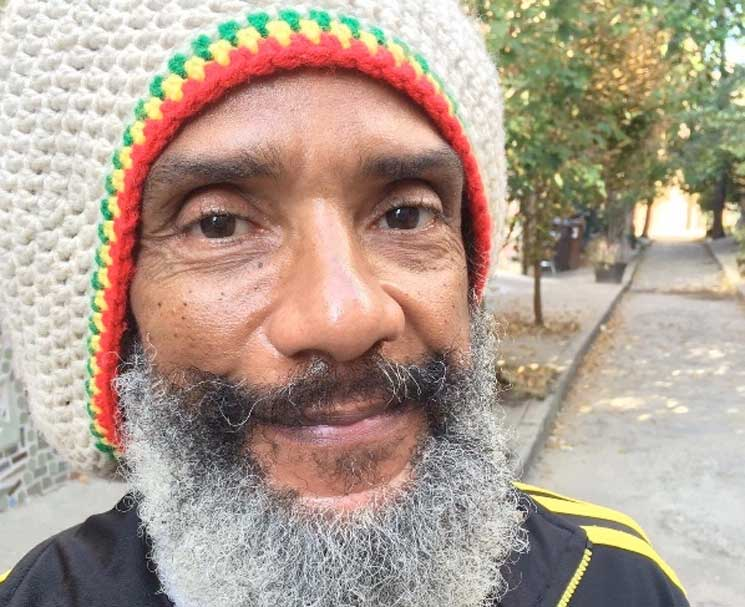 Bad Brains' H.R. Suffering from Rare Neurobiological Disorder and 'Suicide Syndrome' Headaches