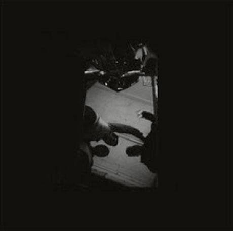 "BADBADNOTGOOD ""Kaleidoscope"" (Kaytranada remix)"