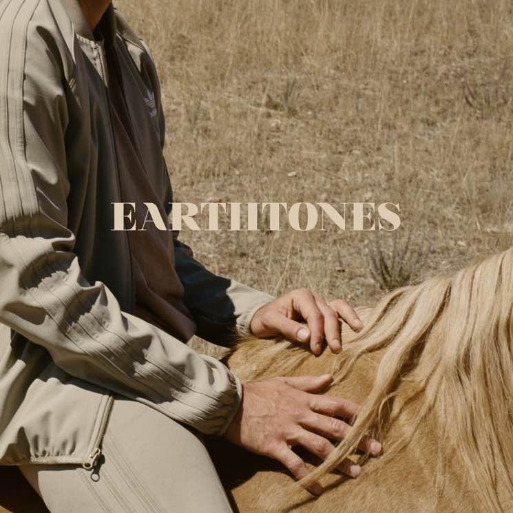 ​Bahamas Gets Members of D'Angelo's Band for 'Earthtones' LP, Shares New Single