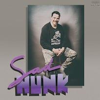 Bahamas Returns with New Album 'Sad Hunk'
