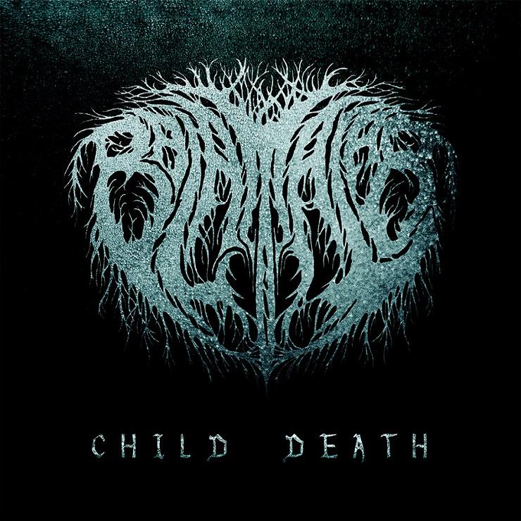 Balam Acab 'Child Death' (album stream)