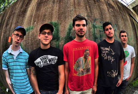 Balance and Composure Separation