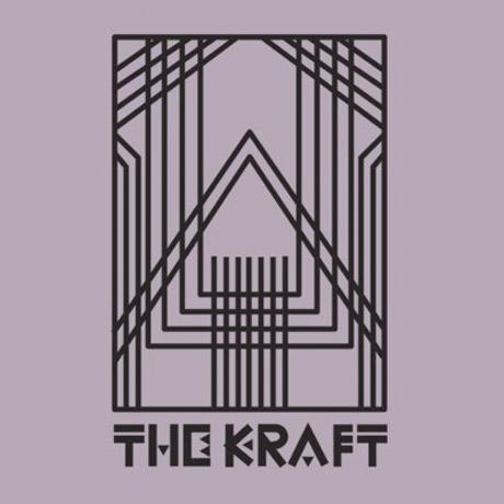 "Black Milk ""The Kraft"""