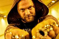 'Jackass' Director Jeff Tremaine Granted Restraining Order Against Bam Margera